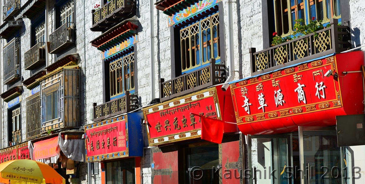 xinjiang china s central asia and incredible tibet day 22 explore the unexplored. Black Bedroom Furniture Sets. Home Design Ideas